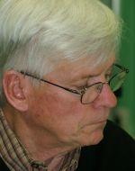 Henri Langlois (3)