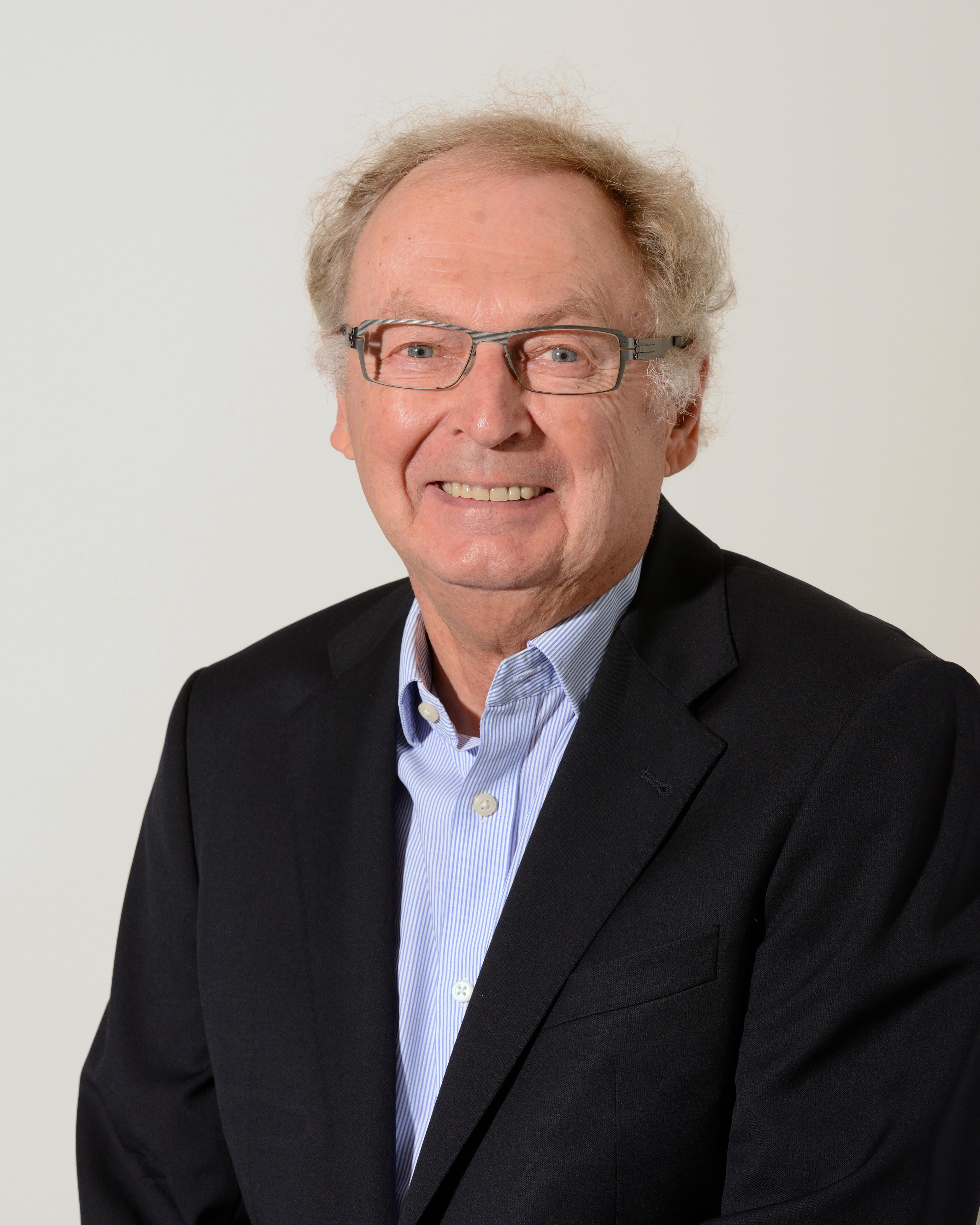 Simon Langlois.